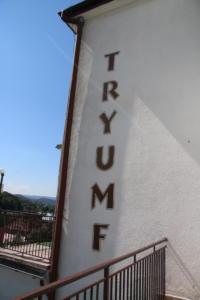 TRYUMF I
